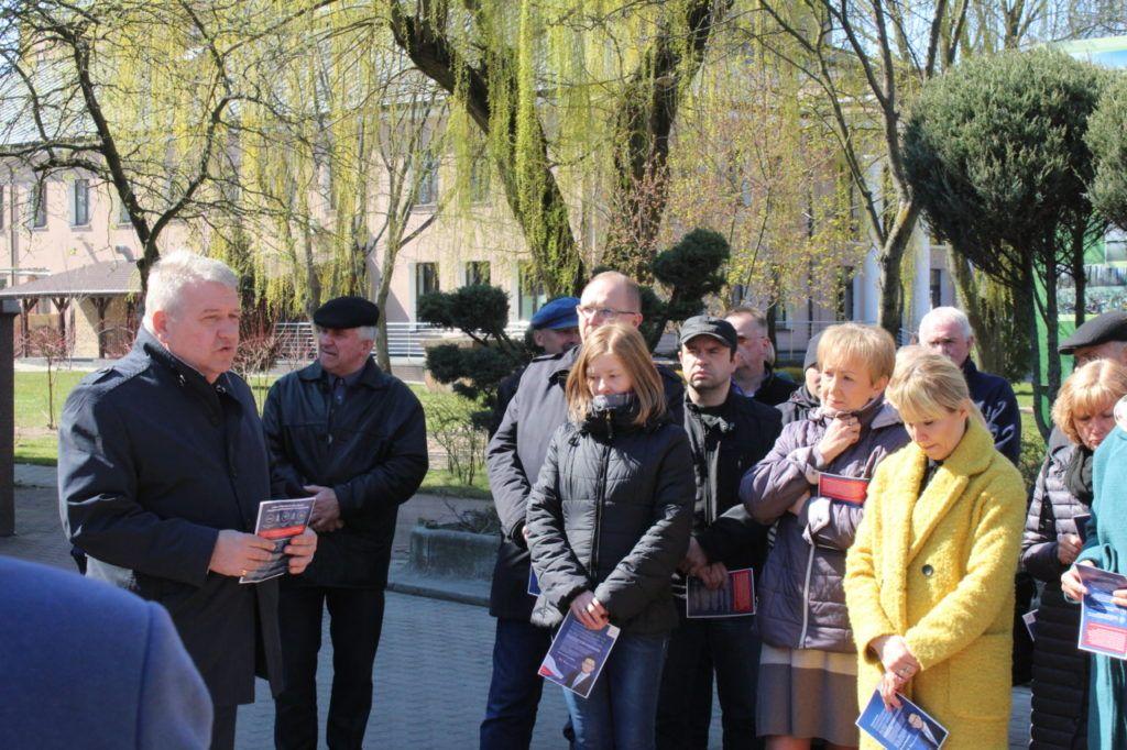 """foto: Bus """"Nowa Piątka"""" w Sokołowie Podlaskim - IMG 5309 1024x682"""