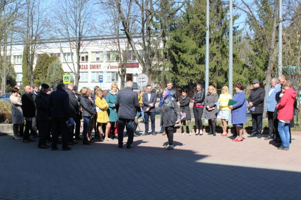 """foto: Bus """"Nowa Piątka"""" w Sokołowie Podlaskim - IMG 5313 1024x682"""
