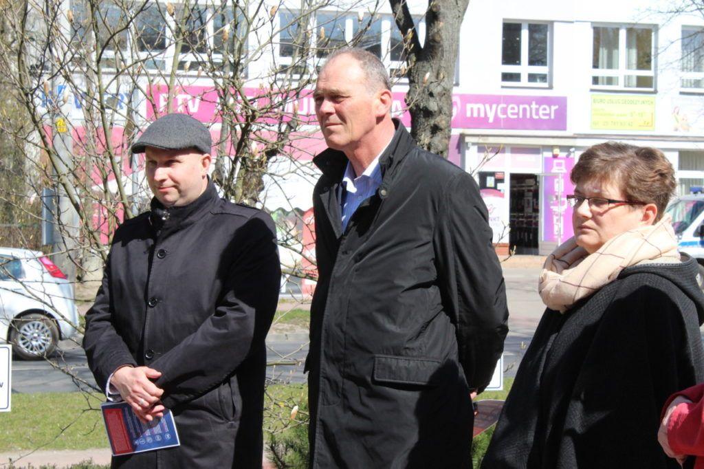 """foto: Bus """"Nowa Piątka"""" w Sokołowie Podlaskim - IMG 5318 1024x682"""