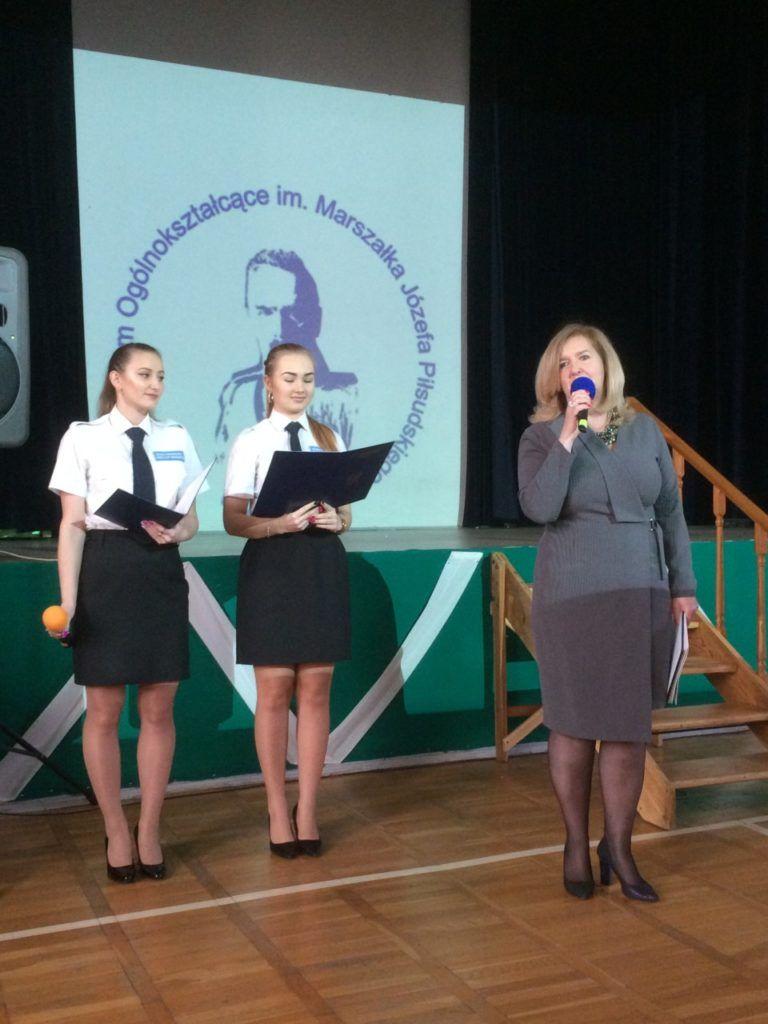 foto: Sukces sokołowskich przedszkolaków - IMG 5615 768x1024