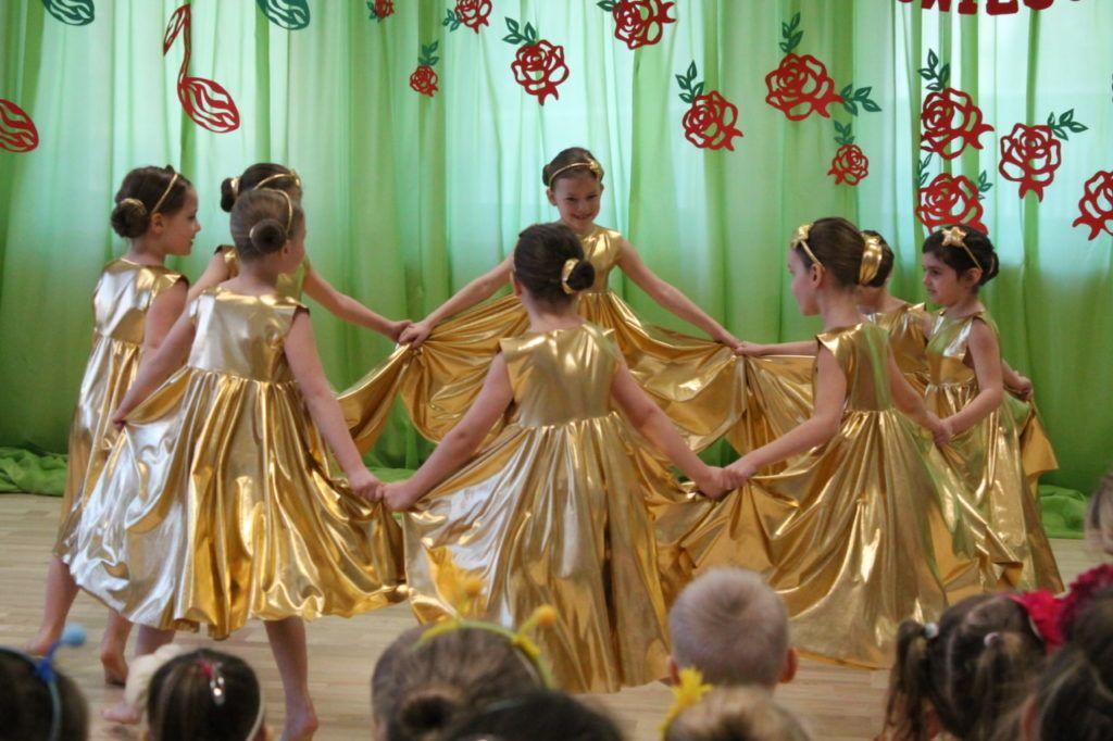 """foto: V edycja konkursu tańca ,,Tańczyć każdy może"""" w MP3 - IMG 9816 1024x682"""