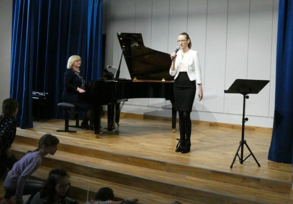 foto: Dzień Otwarty w Szkole Muzycznej - P1000176 1024x713