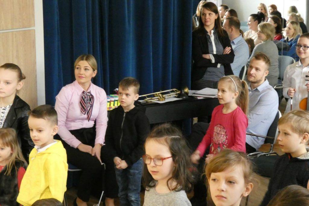 foto: Dzień Otwarty w Szkole Muzycznej - P1000181 1024x681