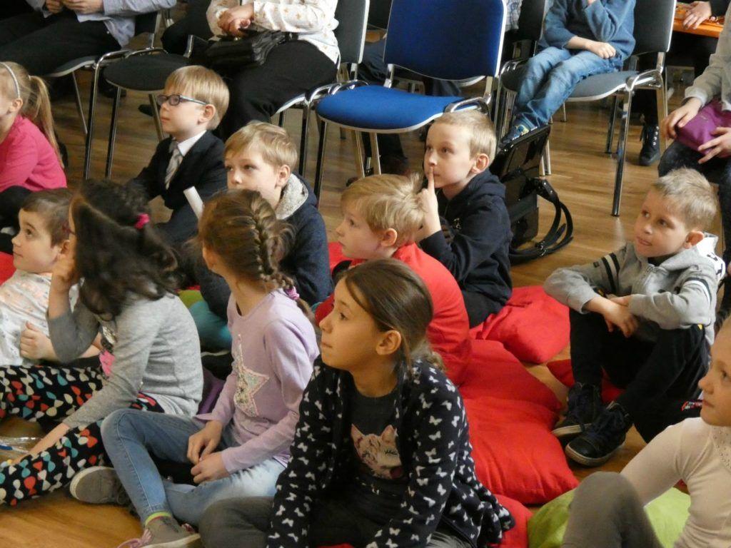 foto: Dzień Otwarty w Szkole Muzycznej - P1000187 1024x768