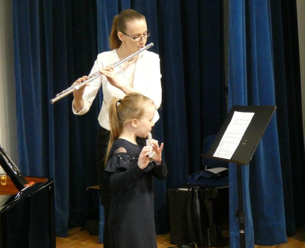 foto: Dzień Otwarty w Szkole Muzycznej - P1000199 1024x833