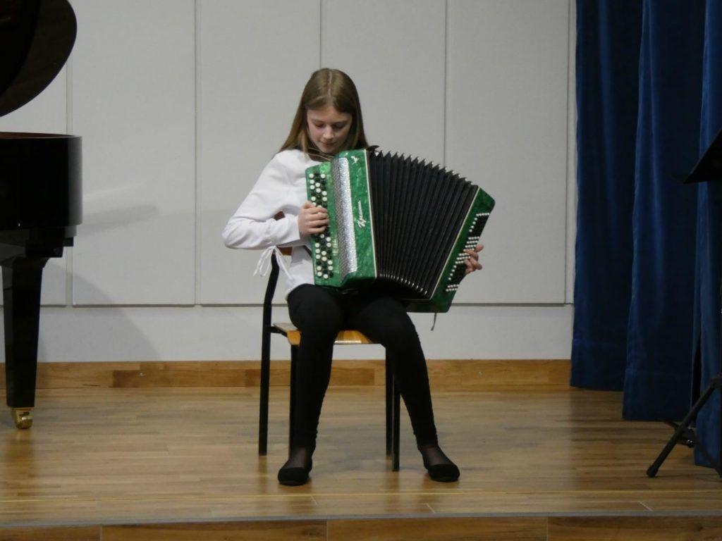 foto: Dzień Otwarty w Szkole Muzycznej - P1000204 1024x768