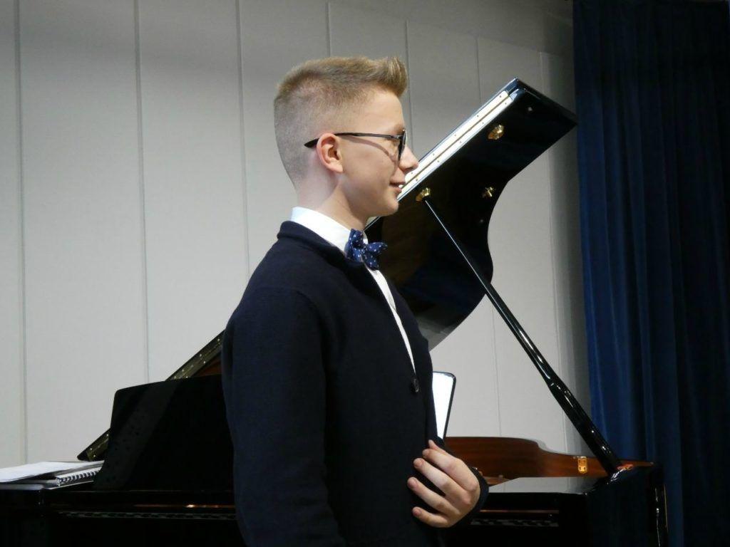 foto: Dzień Otwarty w Szkole Muzycznej - P1000213 ÔÇö kopia 1024x768