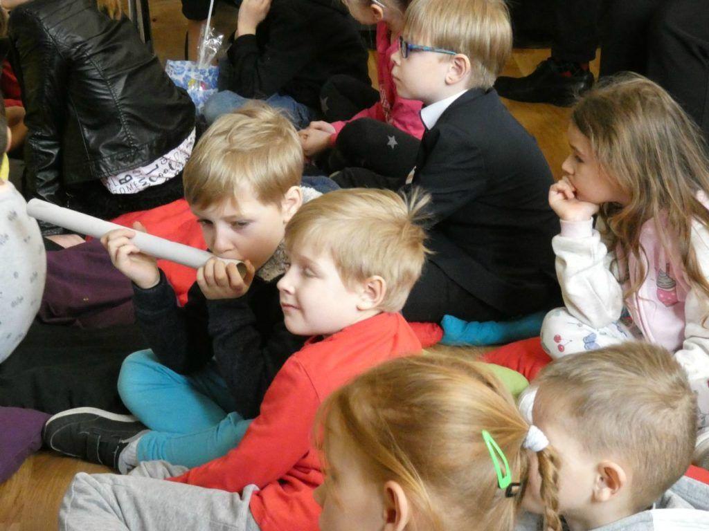 foto: Dzień Otwarty w Szkole Muzycznej - P1000214 1024x768