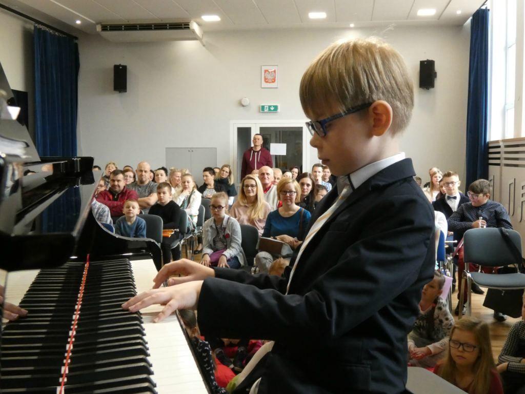 foto: Dzień Otwarty w Szkole Muzycznej - P1000216 1024x768