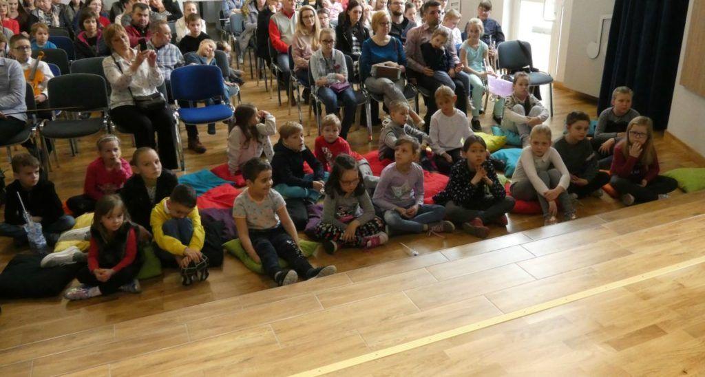 foto: Dzień Otwarty w Szkole Muzycznej - P1000218 1024x548