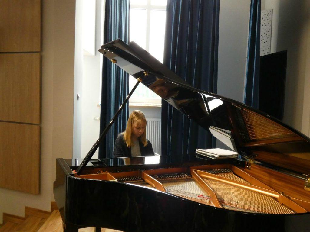 foto: Dzień Otwarty w Szkole Muzycznej - P1000222 1024x768