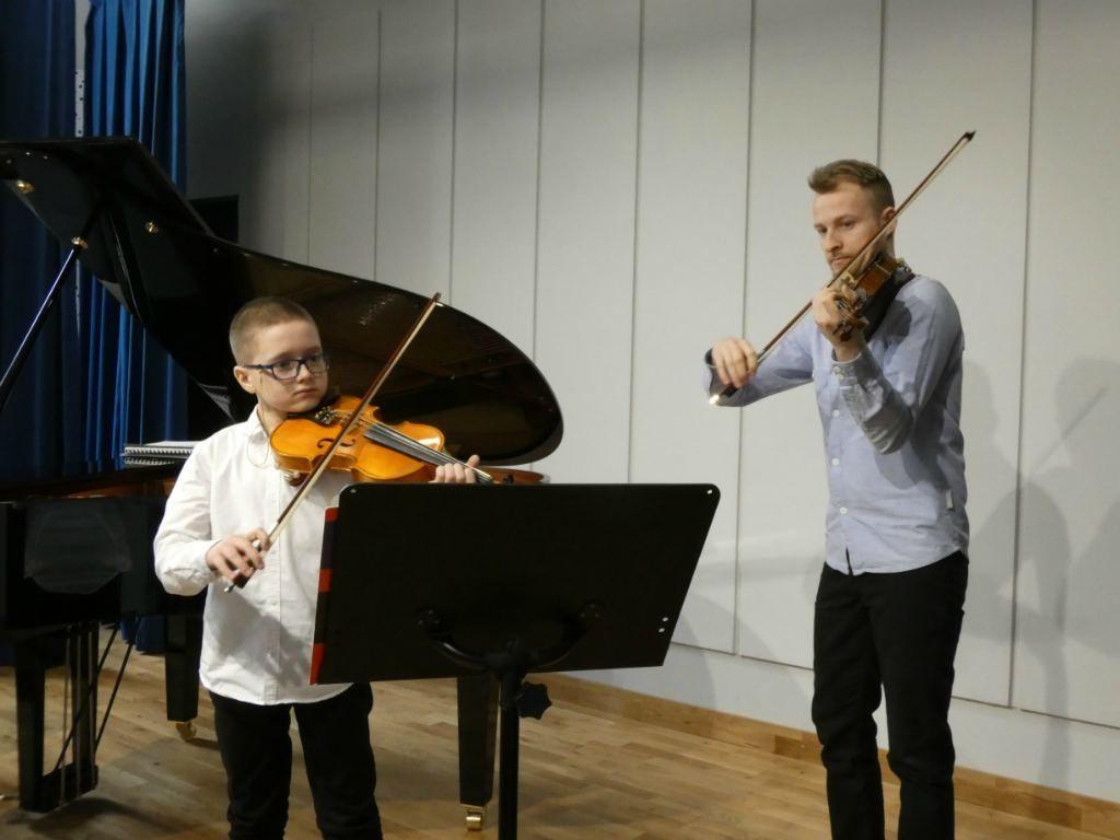 foto: Dzień Otwarty w Szkole Muzycznej - P1000226 1024x768