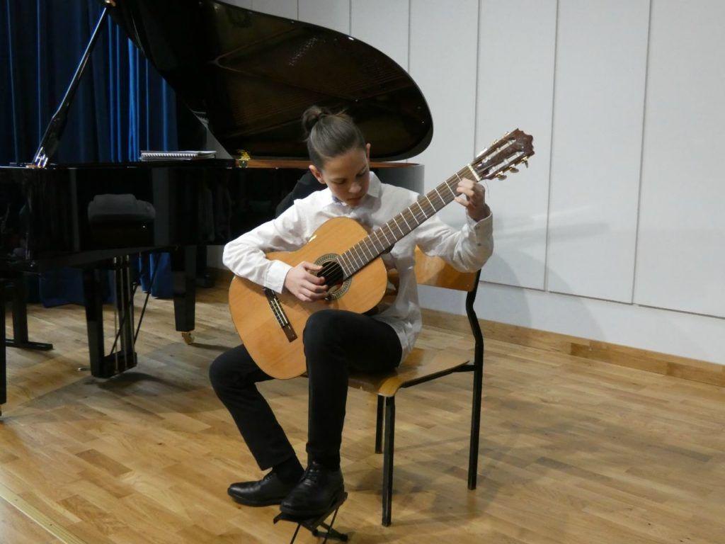 foto: Dzień Otwarty w Szkole Muzycznej - P1000231 1024x768