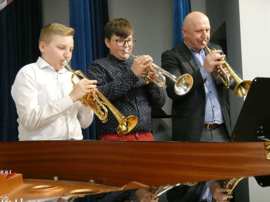 foto: Dzień Otwarty w Szkole Muzycznej - P1000254 1024x768