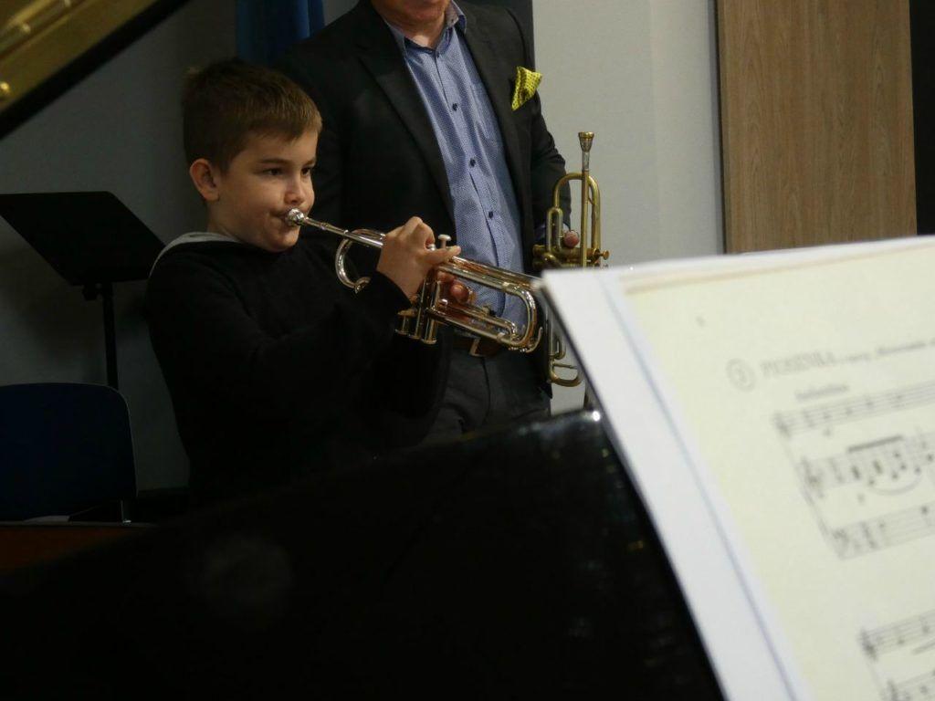 foto: Dzień Otwarty w Szkole Muzycznej - P1000255 1024x768