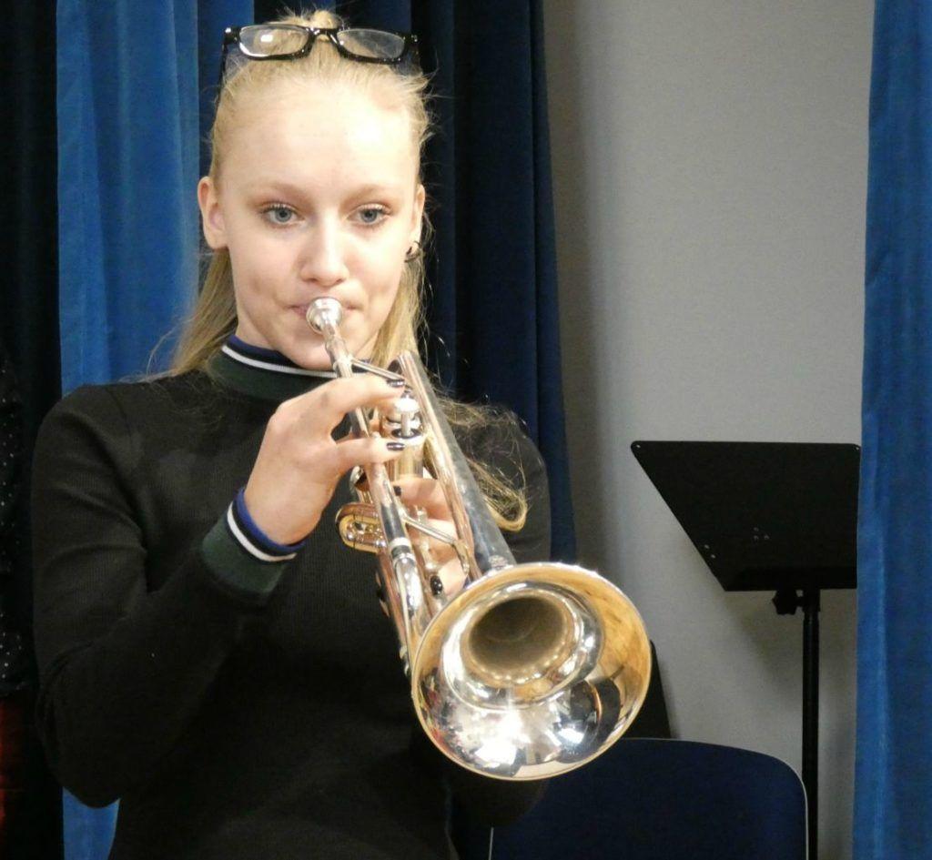 foto: Dzień Otwarty w Szkole Muzycznej - P1000262 1024x945
