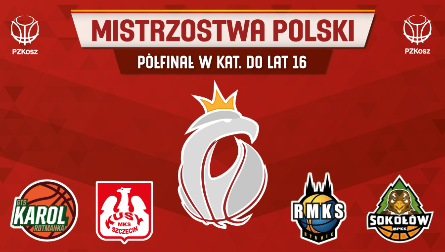 polfinal U16 18_19
