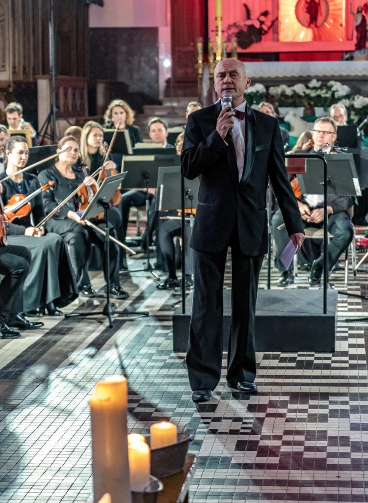 foto: Koncert Sinfonia Viva w sokołowskiej konkatedrze - DSC8978 750x1024