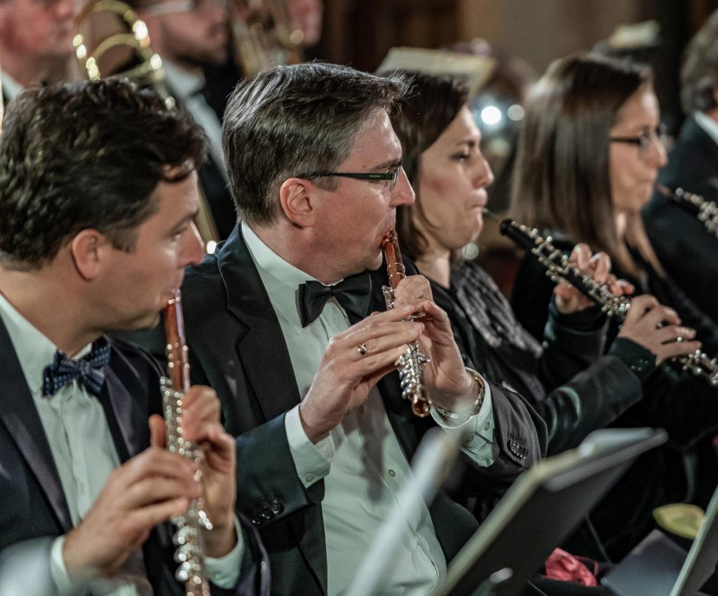 foto: Koncert Sinfonia Viva w sokołowskiej konkatedrze - DSC9117 Kopia 1024x850