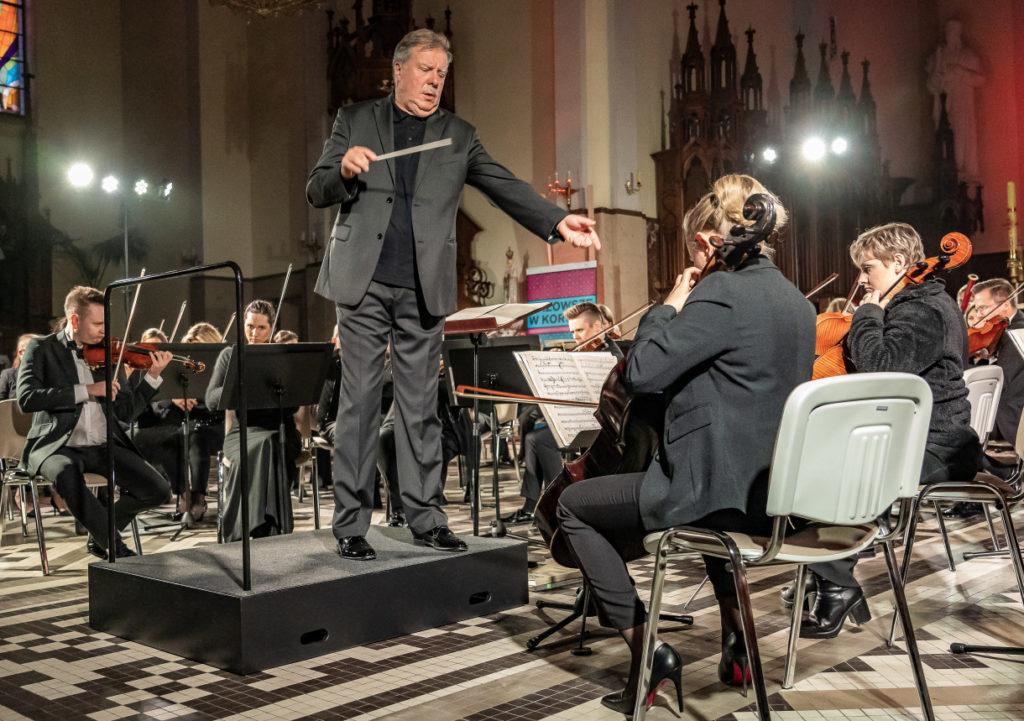 foto: Koncert Sinfonia Viva w sokołowskiej konkatedrze - DSC9227 Kopia 1024x721