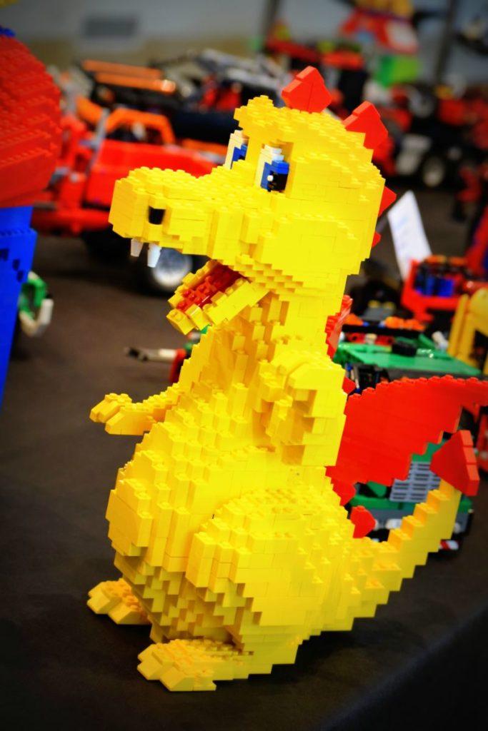 foto: 1. Sokołowska wystawa konstrukcji z klocków Lego® - DSC 0011 1 683x1024