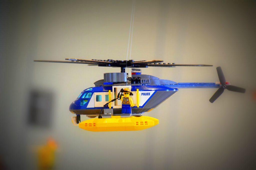 foto: 1. Sokołowska wystawa konstrukcji z klocków Lego® - DSC 0023 1 1024x682