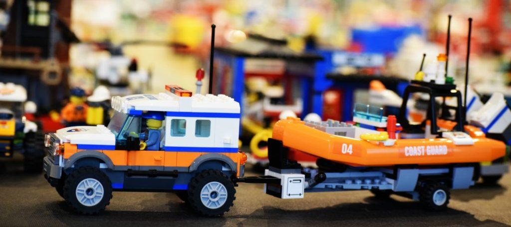 foto: 1. Sokołowska wystawa konstrukcji z klocków Lego® - DSC 0028 1024x456