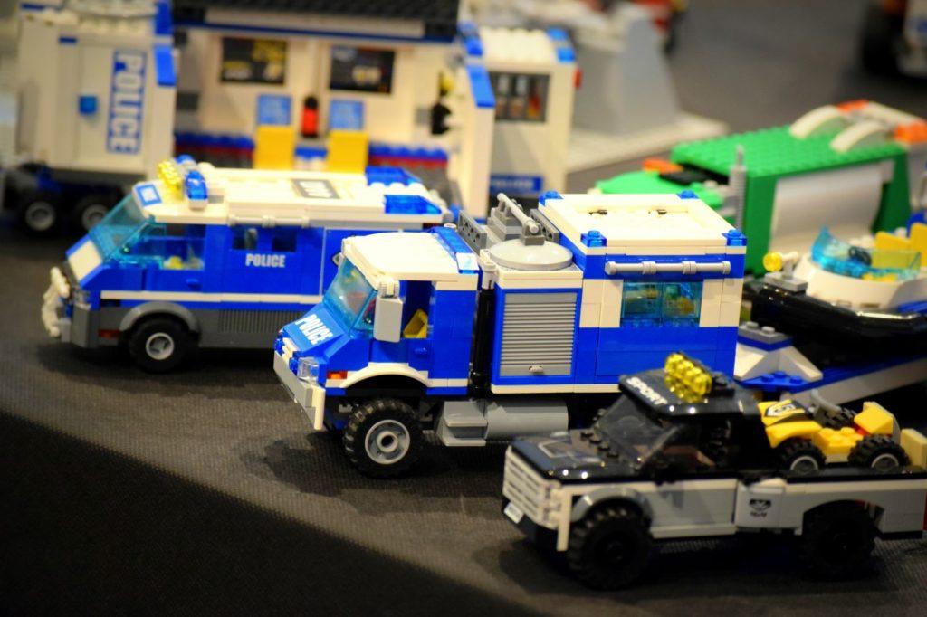 foto: 1. Sokołowska wystawa konstrukcji z klocków Lego® - DSC 0043 1024x682