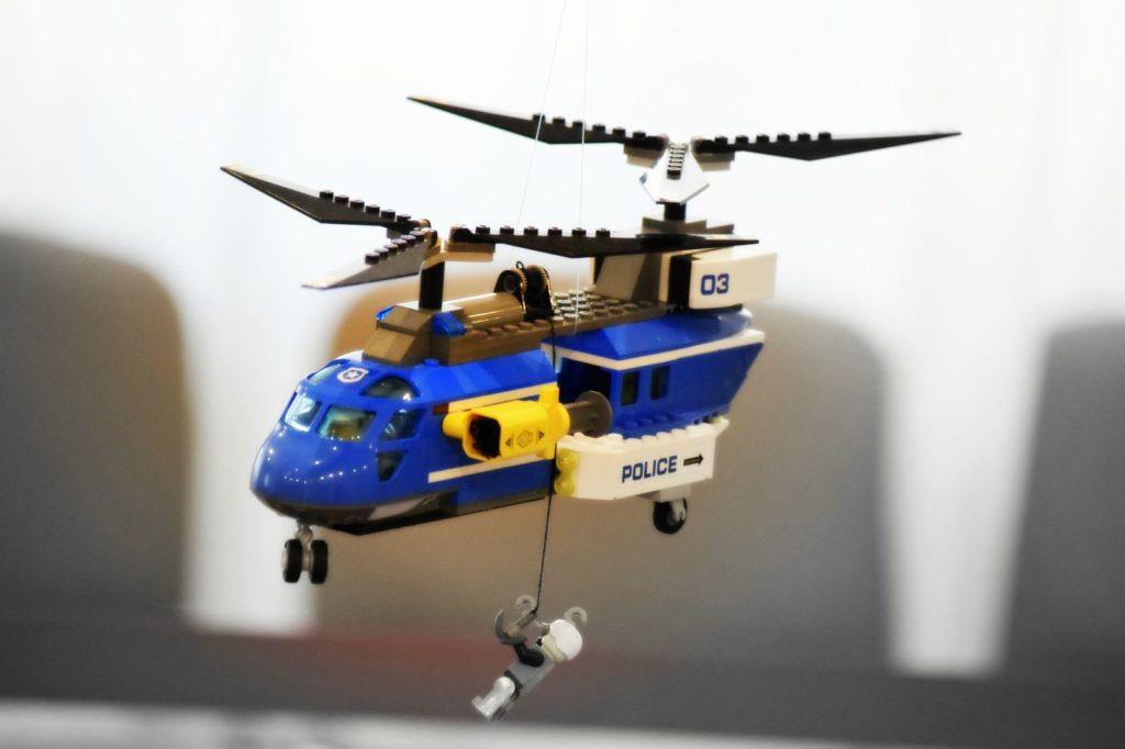 foto: 1. Sokołowska wystawa konstrukcji z klocków Lego® - DSC 0046 1024x682
