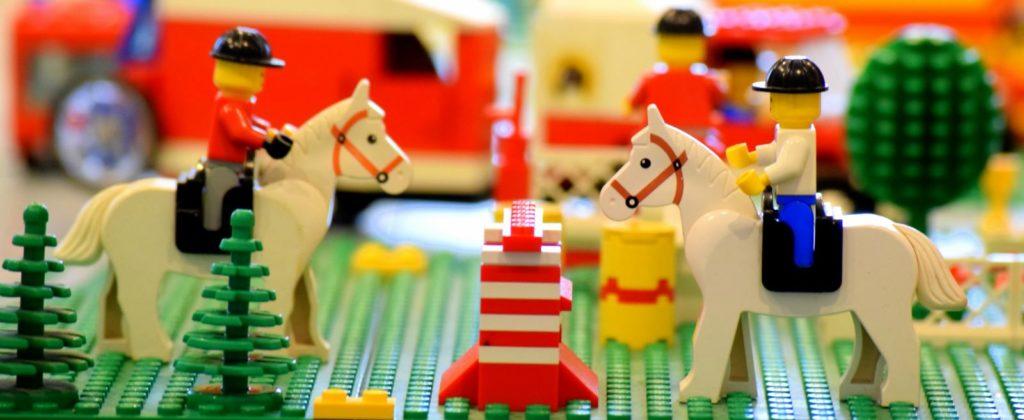 foto: 1. Sokołowska wystawa konstrukcji z klocków Lego® - DSC 0062 1 1024x420