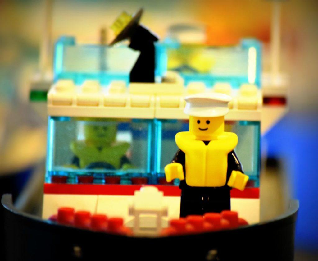 foto: 1. Sokołowska wystawa konstrukcji z klocków Lego® - DSC 0065 1024x840