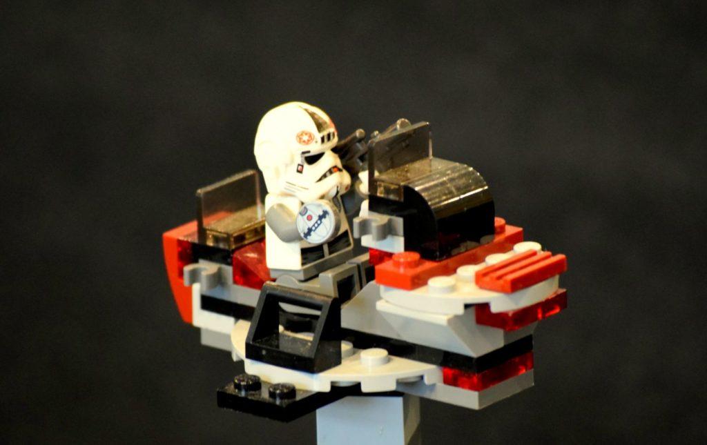 foto: 1. Sokołowska wystawa konstrukcji z klocków Lego® - DSC 0072 1024x645
