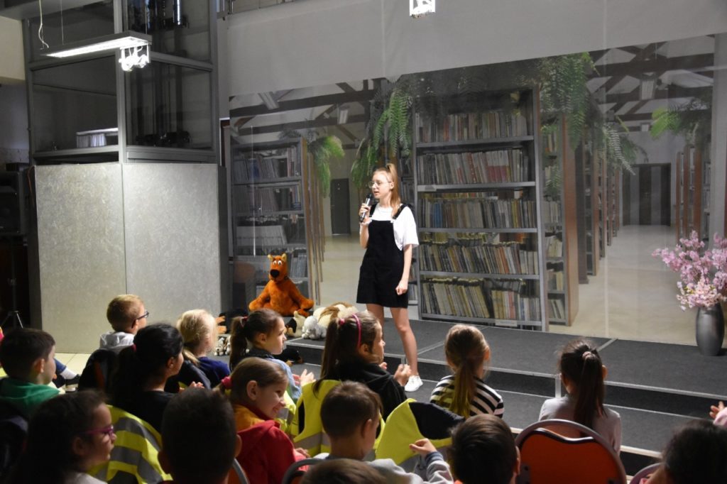 foto: Agata Widzowska – Dzieciom w MBP - DSC 0094 1024x682