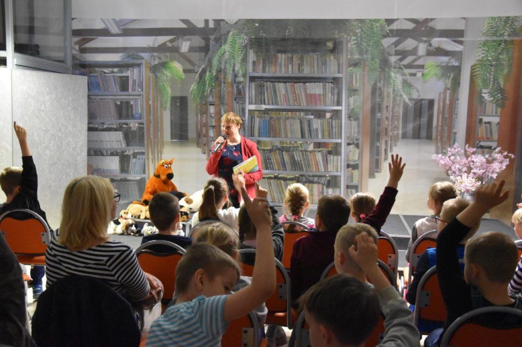foto: Agata Widzowska – Dzieciom w MBP - DSC 0108 1024x682