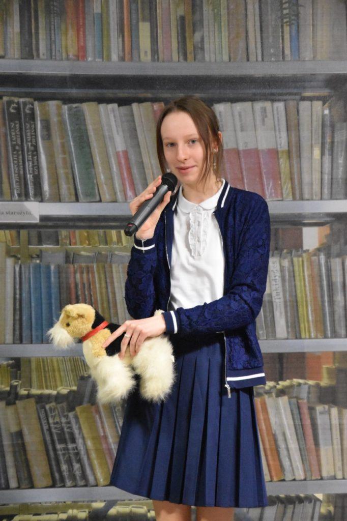 foto: Agata Widzowska – Dzieciom w MBP - DSC 0163 682x1024