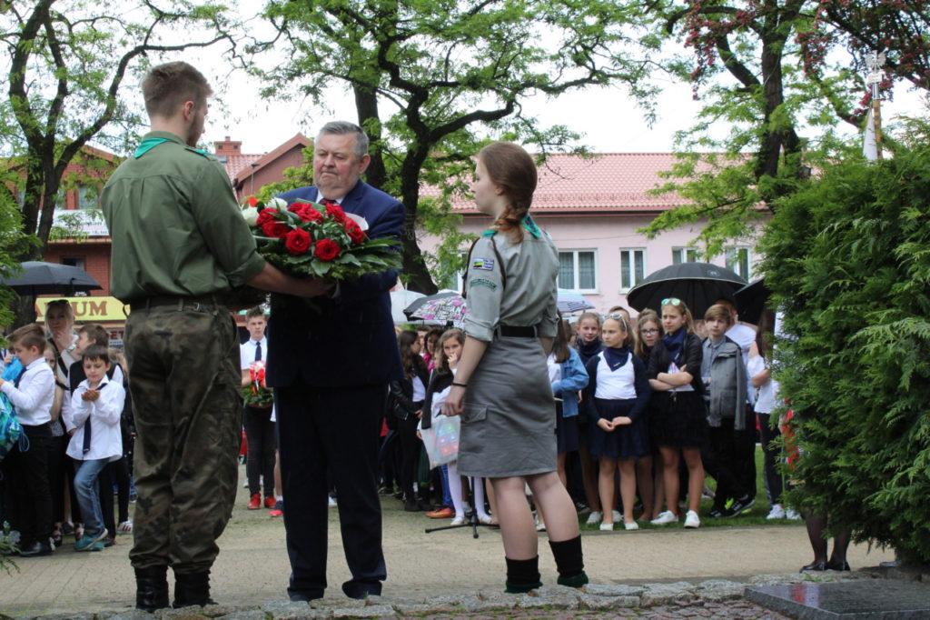 foto: VII Sztafeta Niepodległości już za nami - IMG 6408 1024x682