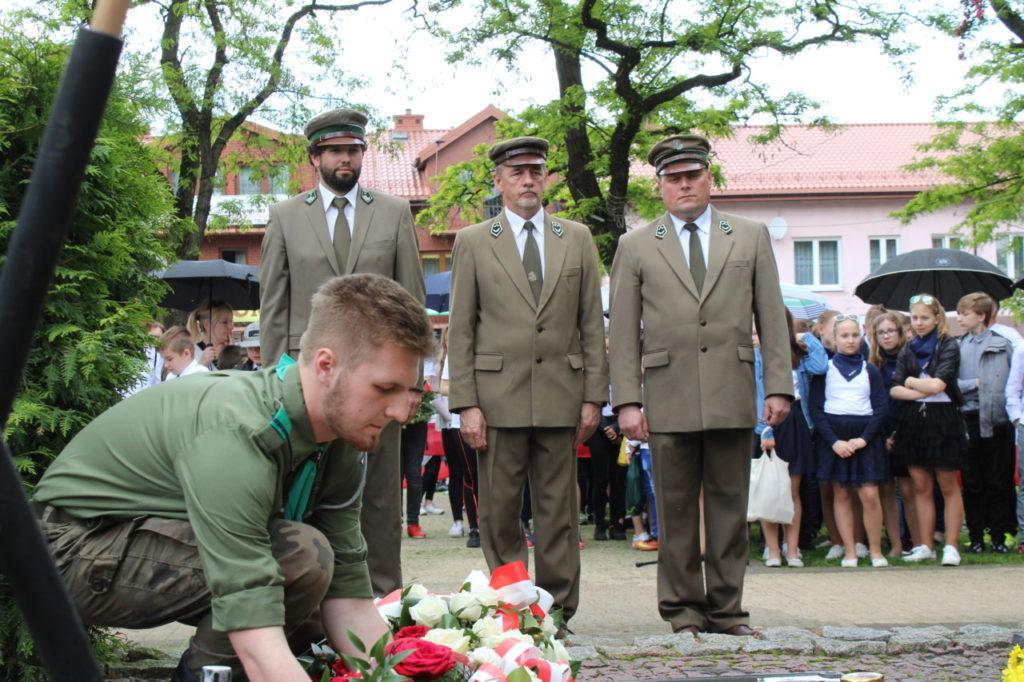foto: VII Sztafeta Niepodległości już za nami - IMG 6419 1024x682