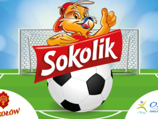 Logo turnieju