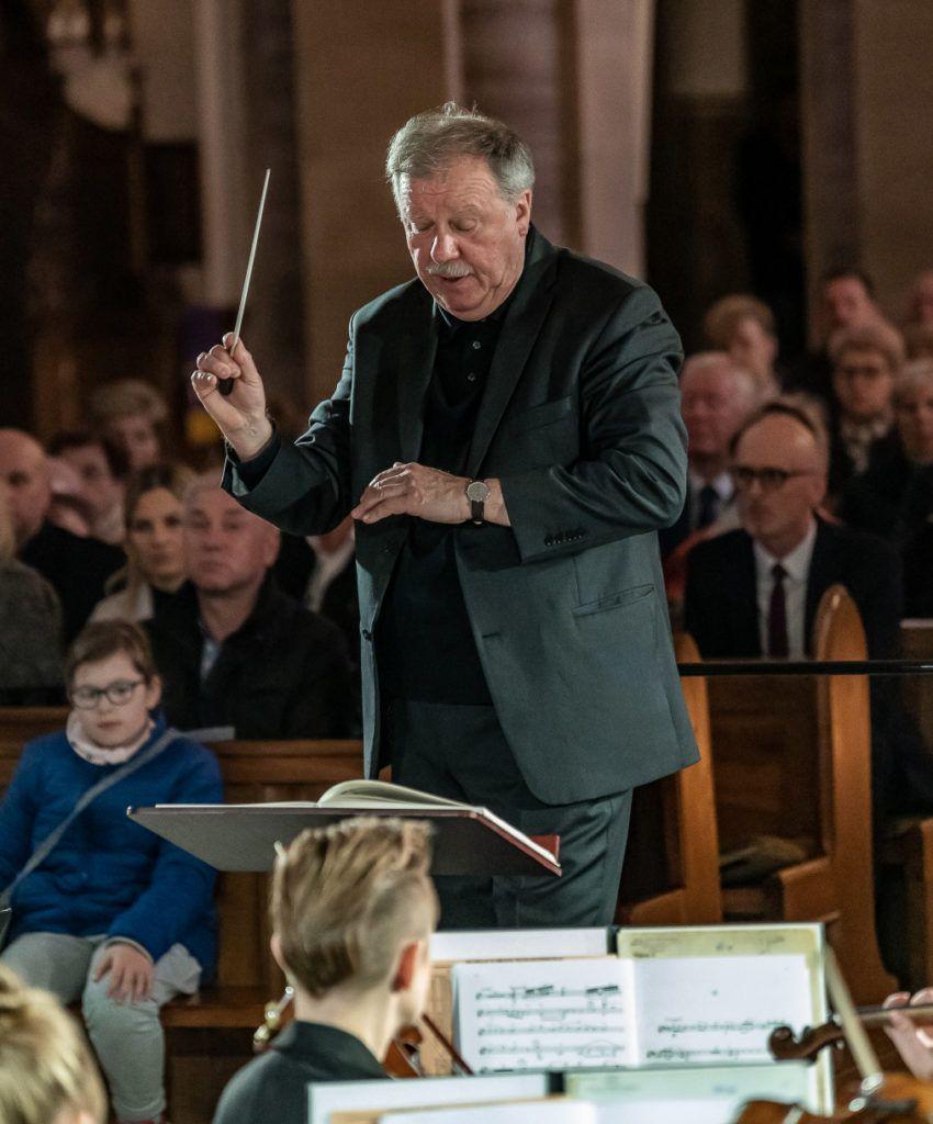 foto: Koncert Sinfonia Viva w sokołowskiej konkatedrze - DSC9089 Kopia 850x1024