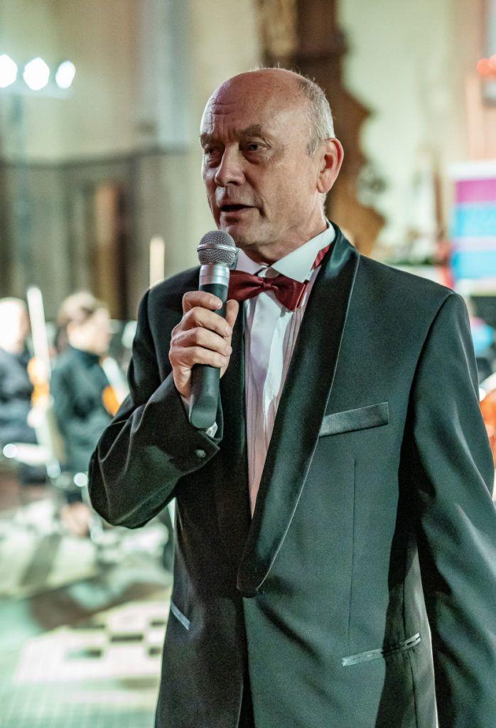 foto: Koncert Sinfonia Viva w sokołowskiej konkatedrze - DSC9206 Kopia 698x1024