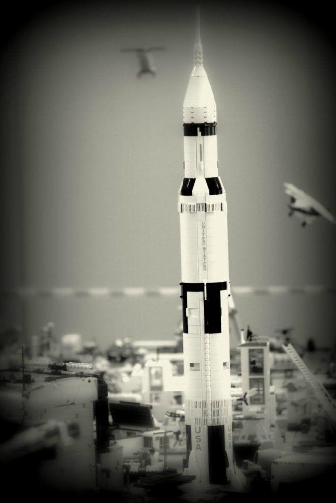 foto: 1. Sokołowska wystawa konstrukcji z klocków Lego® - DSC 0016 1 683x1024