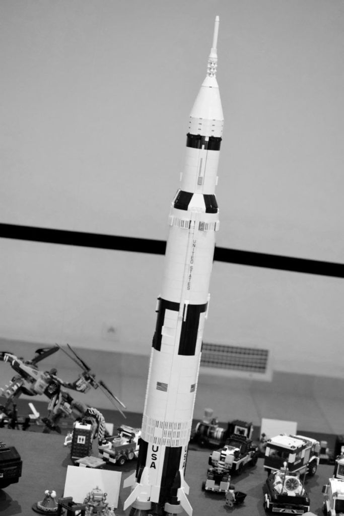 foto: 1. Sokołowska wystawa konstrukcji z klocków Lego® - DSC 0025 683x1024