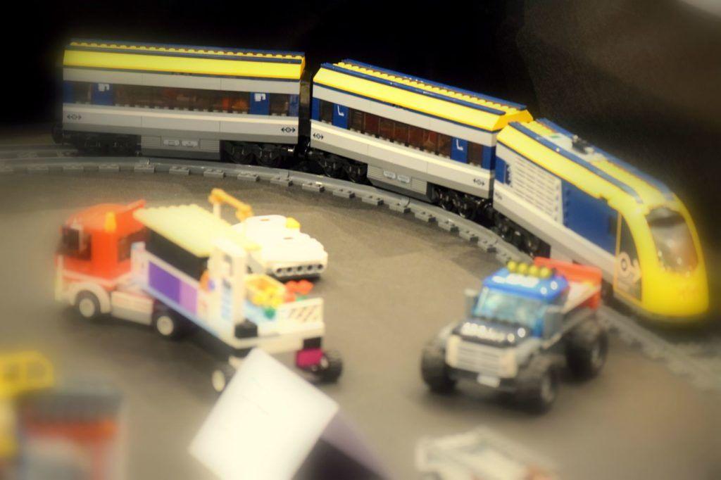 foto: 1. Sokołowska wystawa konstrukcji z klocków Lego® - DSC 0039 1 1024x682