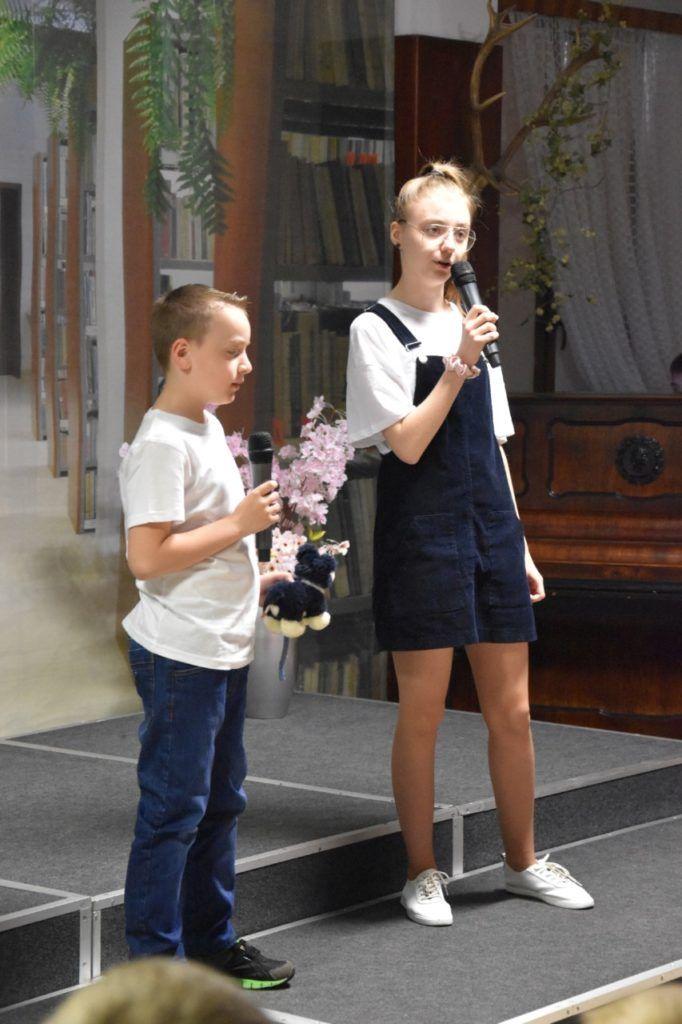 foto: Agata Widzowska – Dzieciom w MBP - DSC 0119 682x1024