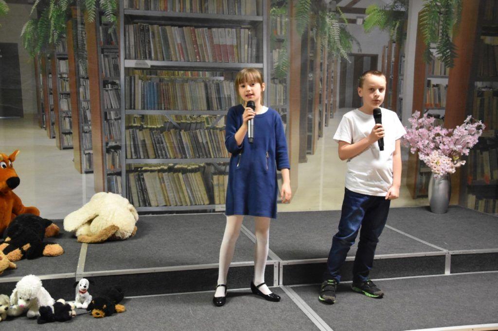 foto: Agata Widzowska – Dzieciom w MBP - DSC 0154 1024x682