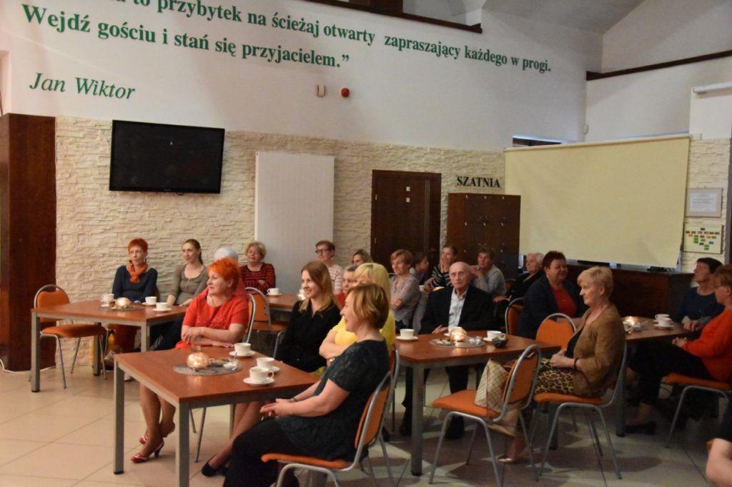 foto: Spotkanie autorskie Agnieszki Dydycz w MBP - DSC 0238 1024x682