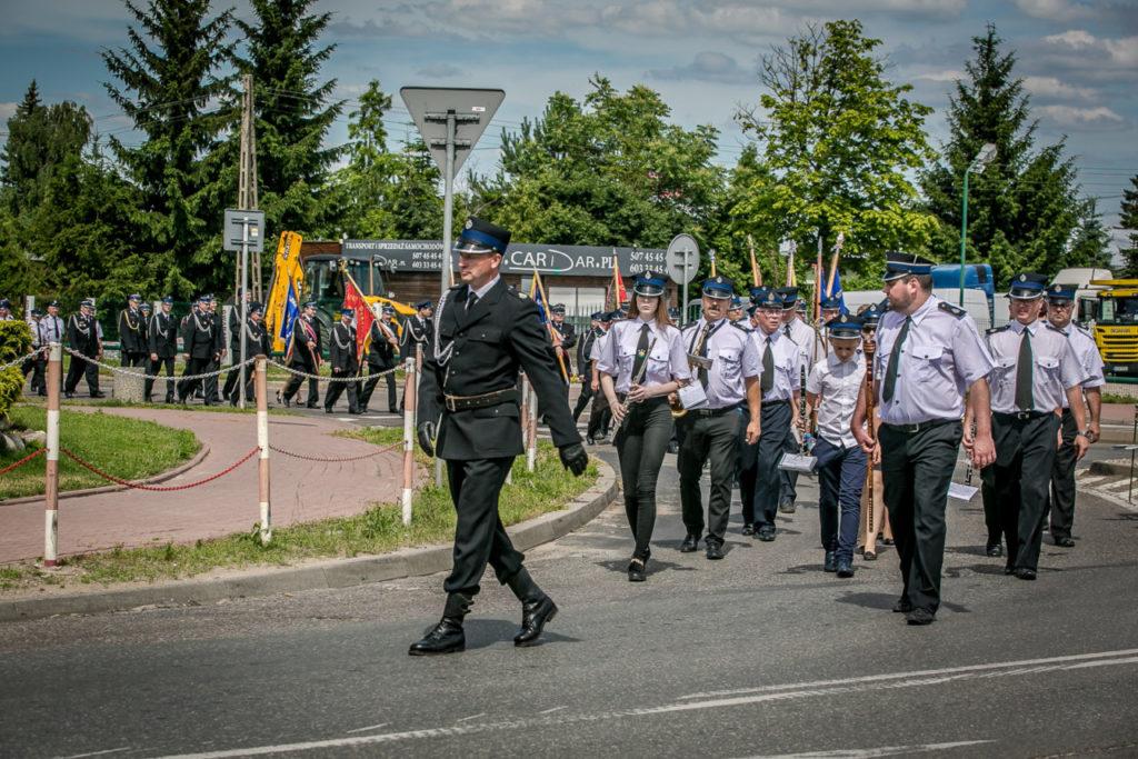 foto: Powiatowo-Miejski Dzień Strażaka - 6T6A8748 1024x683