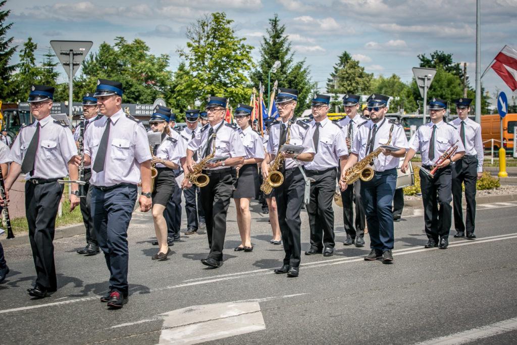 foto: Powiatowo-Miejski Dzień Strażaka - 6T6A8752 1024x683
