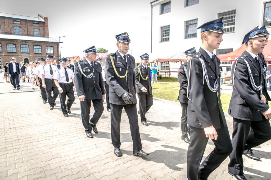 foto: Powiatowo-Miejski Dzień Strażaka - 6T6A8817 1024x683