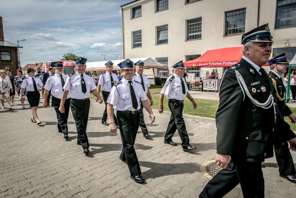 foto: Powiatowo-Miejski Dzień Strażaka - 6T6A8821 1024x683